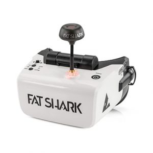 fatshark-scout-box-goggles-for-drones