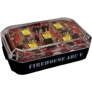 firehouse-arc-v-best-drone-strobelight