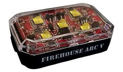 firehouse-arc-v-best-strobelight-for-drones-thumb