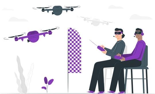 flying-fpv-drones