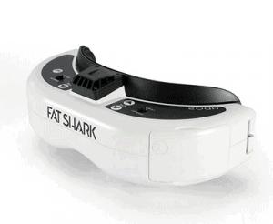fpv-drone-goggles