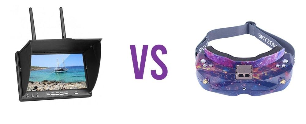 fpv-monitor-vs-fpv-goggles