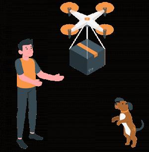 heavy-lifting-top-drones