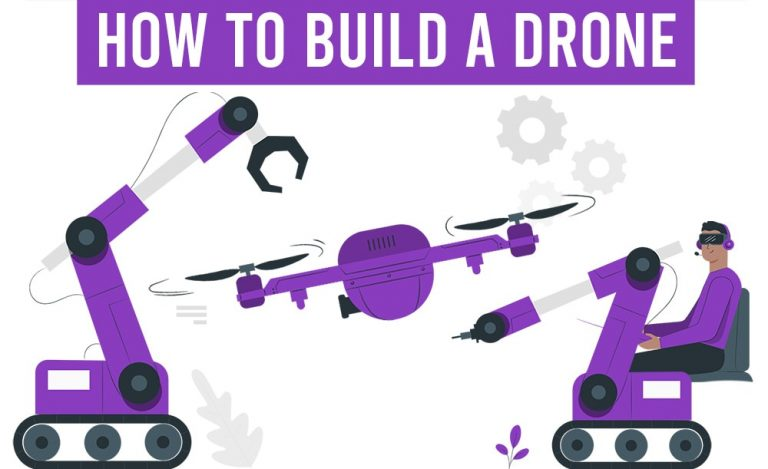 how-to-build-a-drone-thumbnail