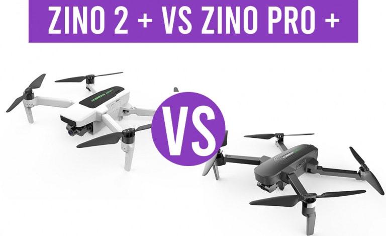 hubsan-zino-2-plus-vs-zino-pro-plus