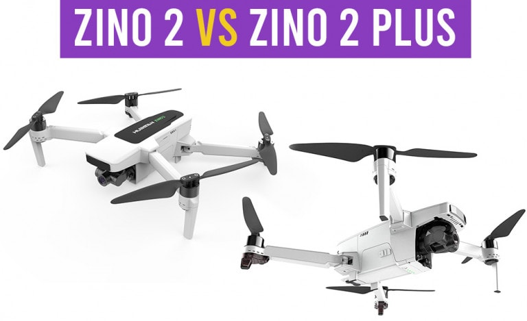 hubsan-zino-2-vs-zino-2-plus-which-version-to-buy