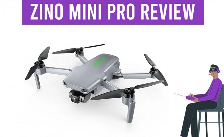hubsan-zino-mini-pro-review