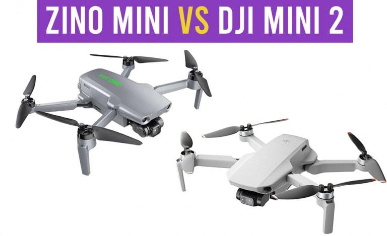 hubsan-zino-mini-vs-dji-mini-2-comparison-thumbnail