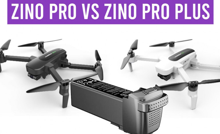 hubsan-zino-pro-vs-zino-pro-plus-vs-zino