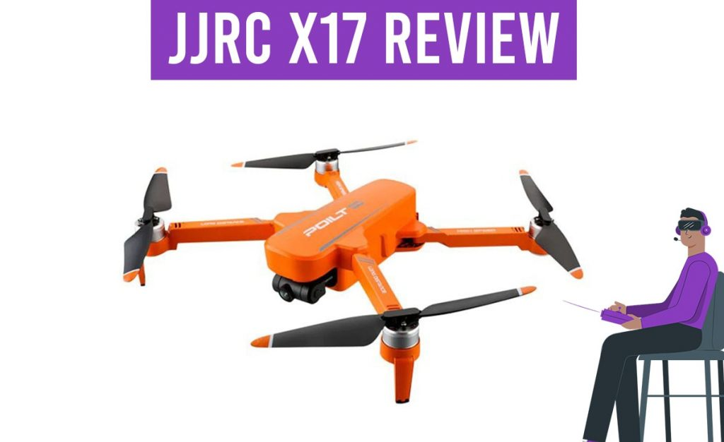 jjrc-x17-drone-review