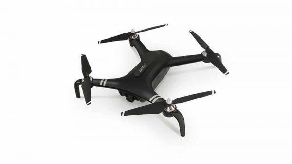 jjrc x7 drone 1