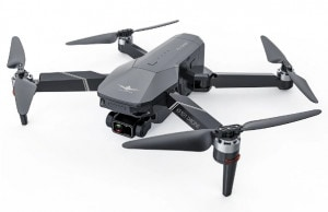 kf 101 best camera drone under $200