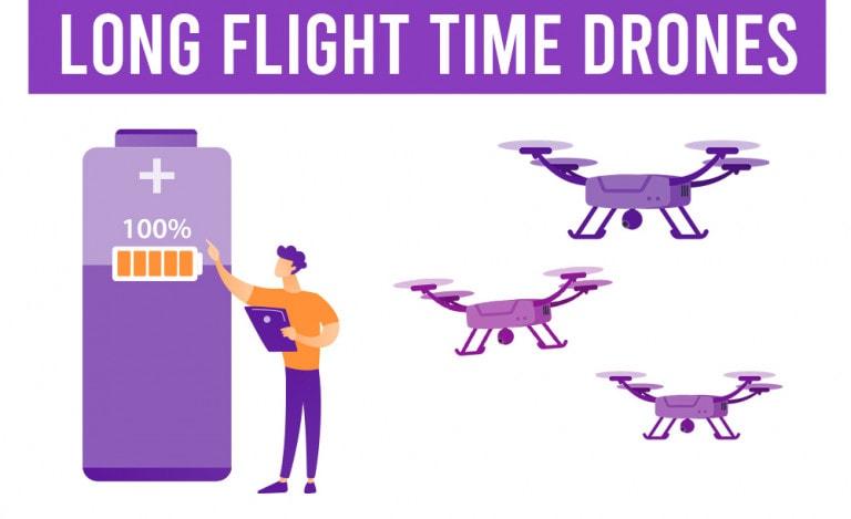 long-flight-time-drones-thumbnail