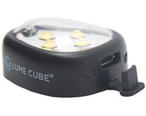 lume-cube-stroblight-for-drone