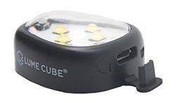 lume-cube-stroobelight-thumb