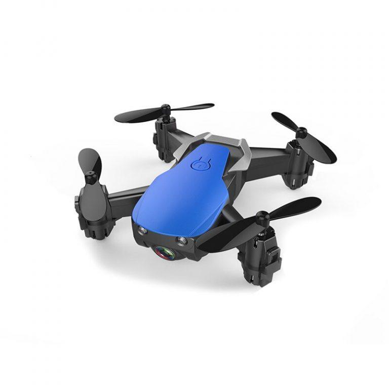 micro drone eachine
