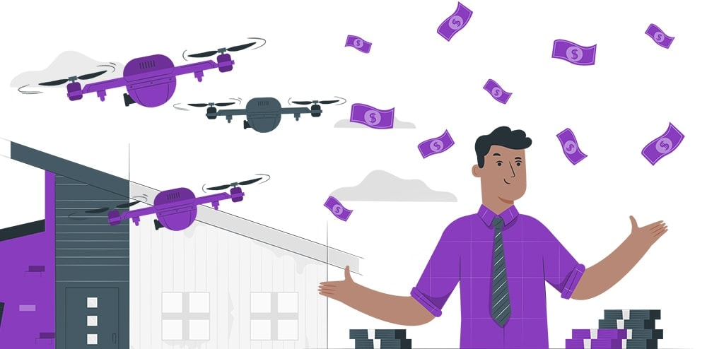 most-expensive-drones-on-the-market-best-camera-drones