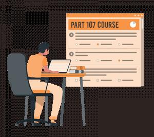 online-course-part
