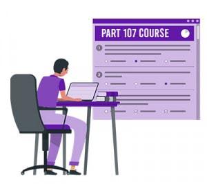 part-107-course