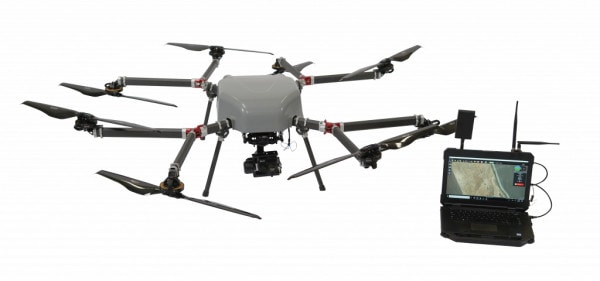 perimeter-x-professional-drone