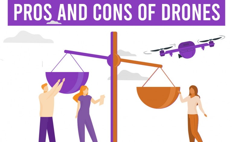 pros-and-cons-of-drones-thumbnail