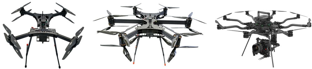 quadcopter_hexacopter_octocopter