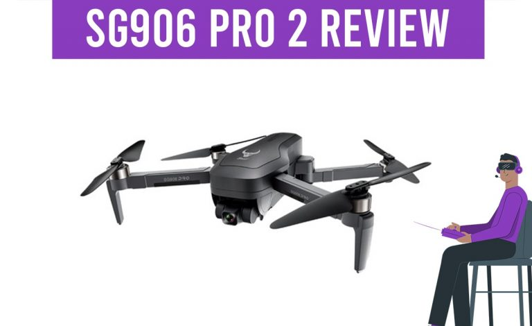 sg906 pro 2 review 1