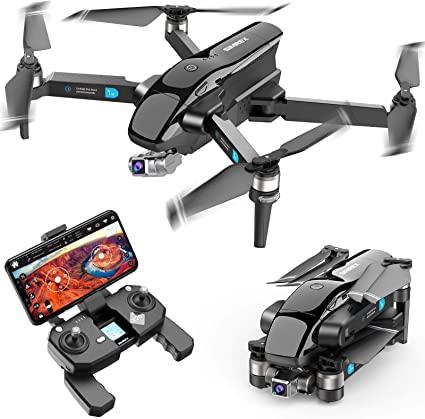 simrex x20 drone