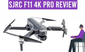 sjrc-f11-4k-pro-drone-review