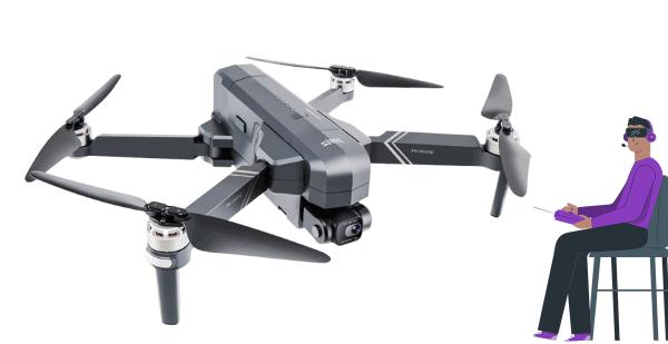 sjrc-f11-4k-pro-drone-review-update