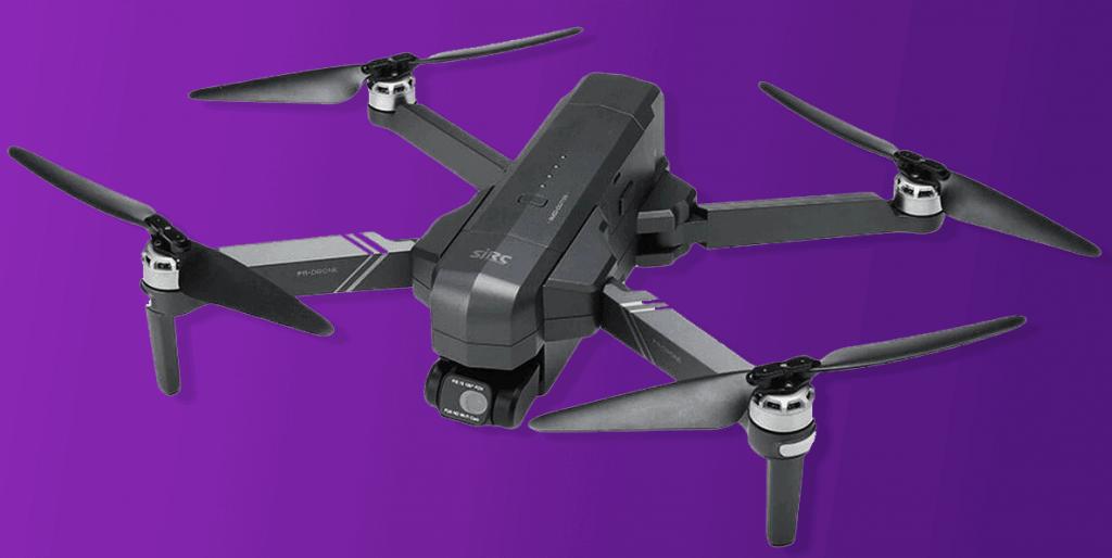 sjrc-f11-4k-pro-unfolded-drone
