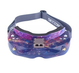 skyzone-sky-02-fpv-goggles-professinoal