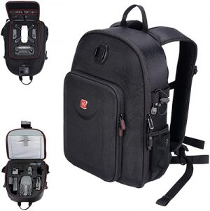 smatree-drone-and-camera-backpack