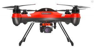 splash-drone-3-plus