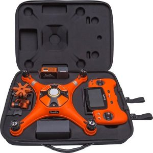 swellpro-splash-drone-3-plus-package-with-camera