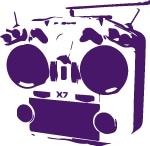 transmitter graphic