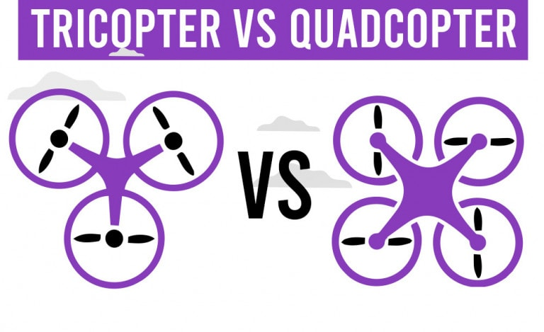 tricopter-vs-quadcopter-thumbnail-tricopter-kits