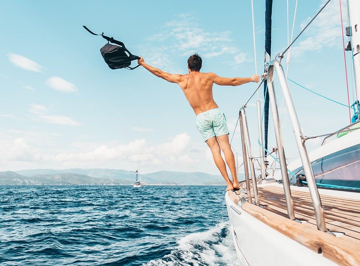 waterproof-sailing