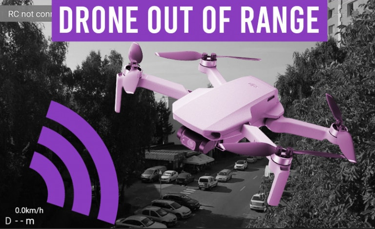 what-to-do-when-a-drone-goes-out-of-range-thumbnail