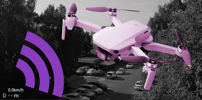what-to-do-when-your-drone-goes-out-of-range-image