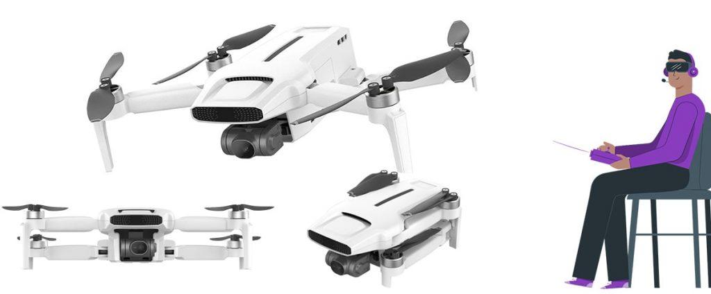 xiaomi-fimi-x8-mini-drone-review