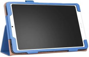 xiaomi tab 4 tablet for drones