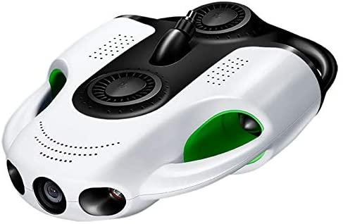 youcan drone