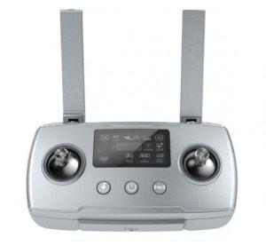 zino mini controller