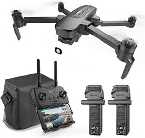 zino pro plus drone